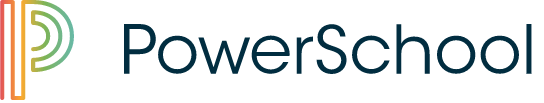 PowerSchool Login